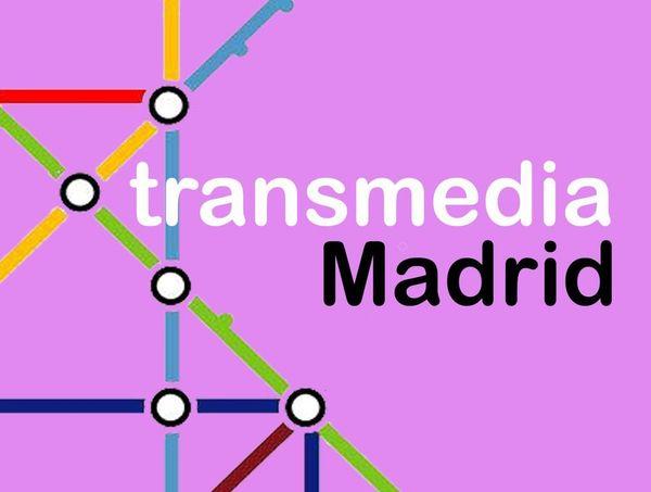 Transmedia Madrid
