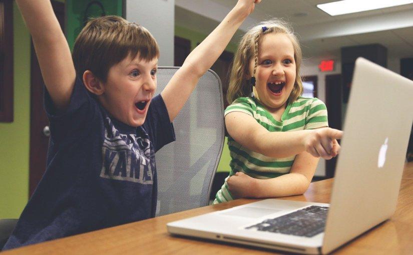 La Gamificación y la Educación: ¿las mécanicas de juego influyen en elaprendizaje?